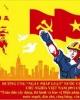 Ebook Hướng dẫn ôn thi môn Chủ nghĩa xã hội khoa học - PTS. Nguyễn Văn Dương