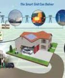 Eboook Hệ thống thông tin trong hệ thống điện: Phần 1 - PGS.TS. Phạm Văn Hòa