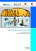 Tài liệu tập huấn Công tác phòng chống bạo lực gia đình - UNODC