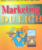 Marketing du lịch: Phần 1 - ThS. Trần Ngọc Nam