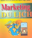 Marketing du lịch: Phần 2 - ThS. Trần Ngọc Nam