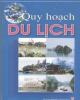 Quy hoạch du lịch: Phần 1 - Bùi Thị Hải Yến