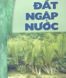 Giáo trình Đất ngập nước - Lê Văn Khoa (chủ biên)