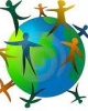 Bài giảng tóm tắt Chính sách xã hội - Nguyễn Văn Nga