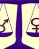 Bình đẳng giới và phòng chống bạo lực gia đình -  Vũ Mạnh Lợi