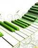 Giáo trình Phương pháp giáo dục âm nhạc trong trường mầm non: Phần 2 - Phạm Thị Hòa