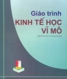 Giáo trình Kinh tế học vĩ mô: Phần 1 - PSG.TS. Vũ Kịm Dũng (chủ biên)