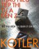 Ebook Thấu hiểu tiếp thị từ A đến Z - Philip Kother