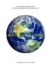 Giáo trình Địa chất đại cương - TS. Vũ Như Hùng