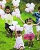 Giáo trình Tâm lý học trẻ em - Tập 1: Phần 1 - ĐH Huế