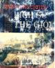 Những mẫu chuyện lịch sử thế giới - Tập 2: Phần 2 - Đặng Đức An (chủ biên)