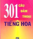 301 câu đàm thoại tiếng Hoa - Phần 1 - Trương Văn Giới & Lê Khắc Kiều Lục
