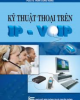 Ebook Kĩ thuật thoại trên IP VoIP: Phần 2 - TS. Trần Công Hùng
