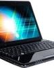 Ebook Thủ thuật tăng tốc máy tính: Phần 2 - Đoàn Khắc Độ