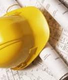 Hỏi đáp về các vấn đề kỹ thuật thi công xây dựng - Ngô Quang Tường