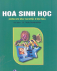 Ebook Hóa Sinh học: Phần 2 - Trần Thanh Nhãn