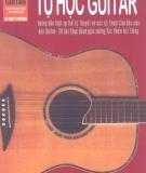 Ebook Tự học về đàn Guitar - Lê Nhất Phương