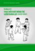 Tài liệu số 13: Phụ hồi chức năng trẻ giảm thính lực (khiếm thính)