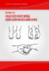 Tài liệu số 9: Phục hồi chức năng bàn chân khoèo bẩm sinh