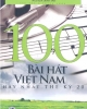 Ebook 100 bài hát Việt Nam hay nhất thế kỷ 20 - NXB Thanh niên