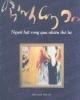 Ebook Trịnh Công Sơn người hát rong qua nhiều thế hệ - NXB Trẻ