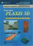 Ebook Phần mềm PLaxis 3D Foundation - NXB Xây dựng