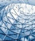 Tuyển tập các bài toán giải sẵn môn sức bền vật liệu - NXB Khoa học Kỹ thuật