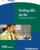 Ebook Hướng dẫn dự thi Kỹ năng Nghe hiểu và Đọc hiểu TOEIC