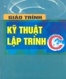 Giáo trình Kỹ thuật lập trình C - Nguyễn Linh Giang