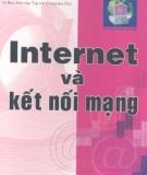 Ebook Internet và kết nối mạng - Nguyễn Minh Đức