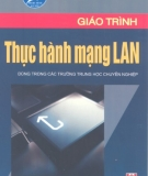 Giáo trình Thực hành mạng LAN - Phạm Thanh Bình