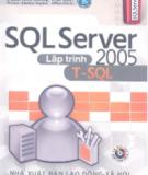 Ebook SQL Server 2005 Lập trình T-SQL