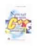 Ebook Ngôn ngữ lập trình C++ - TS. Dương Tử Cường