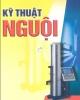 Ebook Kỹ thuật nguội - NXB Giáo Dục
