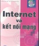 Ebook Internet và kết nối mạng - NXB Giao thông vận tải