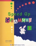 Ebook Speed up Grammar 1
