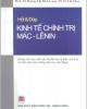 Hỏi và đáp Kinh tế chính trị Mác-Lênin - NXB Chính trị Hành chính
