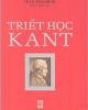 Ebook Triết học Kant - Trần Thái Đỉnh