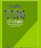 Giáo trình Tư tưởng Hồ Chí Minh - Hoàng Văn Ngọc