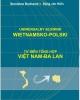 Từ điển tổng hợp Việt Nam-Ba Lan (Đặng văn Hiến)