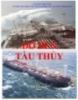 Ebook Độ bền tàu thủy