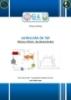 Ebook Hướng dẫn ôn tập môn học nồi hơi-tua bin hơi tàu thủy - ĐH Hàng hải Việt Nam