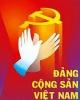 Báo cáo Kết quả 3 năm (2011-2013) thực hiện Nghị quyết Đại hội Đảng bộ tỉnh Quảng Nam lần thứ XX (nhiệm kỳ 2010-2015)