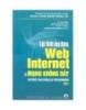 Lập trình web Internet và mạng không dây: Tập 2 - NXB Khoa học Kỹ thuật