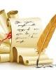 Giáo trình văn thư