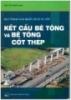 Ebook Quy phạm Anh quốc BS 8110 - 1997 về kết cấu bê tông và bê tông cốt thép - NXB Xây Dựng