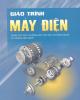 Giáo trình Máy điện: Phần 2 - PGS.TS. Đào Hoa Việt (chủ biên)