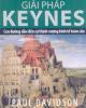 Ebook Giải pháp Keynes: Phần 2 - Paul Davidson