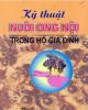 Ebook Kỹ thuật nuôi ong nội trong hộ gia đình: Phần 2 - NXB Nông nghiệp