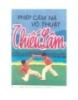 Ebook Phép cầm nã võ thuật Thiếu Lâm - NXB Thể dục Thể thao